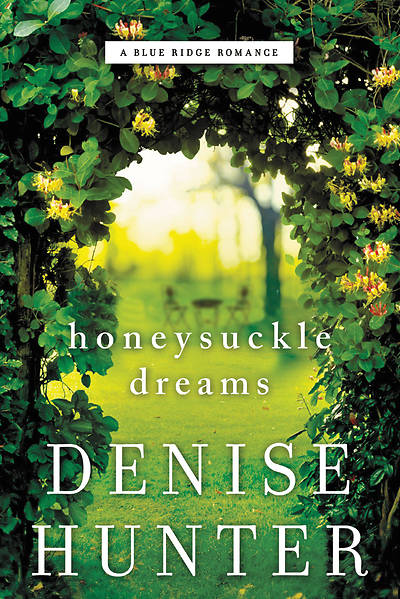 Picture of Honeysuckle Dreams