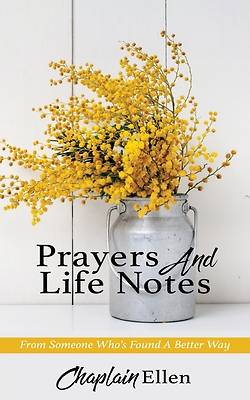 Picture of Prayers And Life Notes
