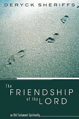 Picture of Friendship of the Lord
