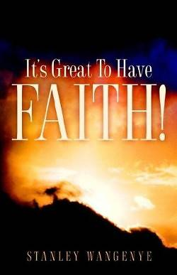 Picture of It's Great to Have Faith!