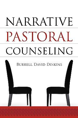 Narrative Pastoral Counseling