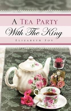 A Tea Party with the King