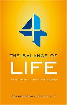 Four the Balance of Life