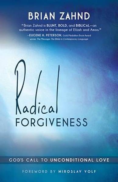 Picture of Radical Forgiveness