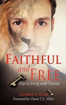 Picture of Faithful and Free
