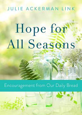 Hope for All Seasons