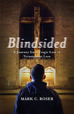 Picture of Blindsided