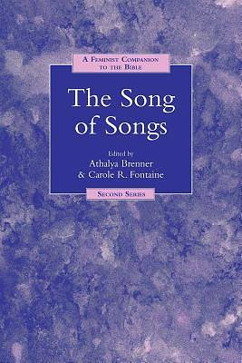 Feminist Companion to the Bible - Song of Songs