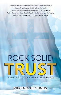 Picture of Rock Solid Trust