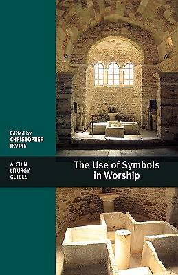 Picture of The Use of Symbols in Worship