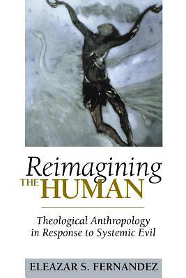 Picture of Reimagining the Human
