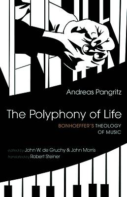 Picture of The Polyphony of Life