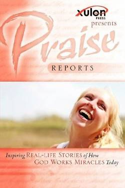 Picture of Praise Reports