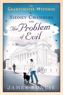 Picture of Sidney Chambers and the Problem of Evil