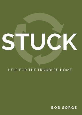 Picture of Stuck