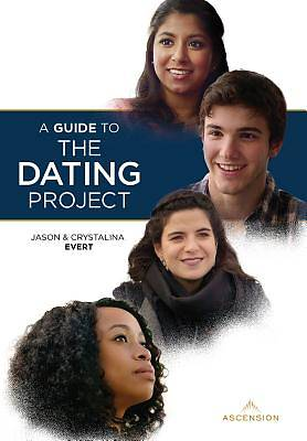 Picture of A Guide to the Dating Project