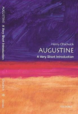 Picture of Augustine