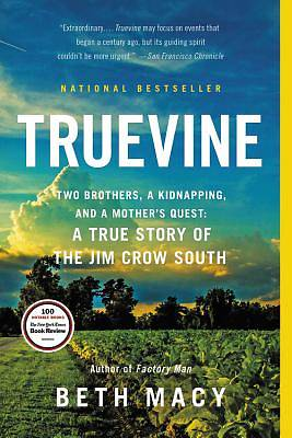 Picture of Truevine