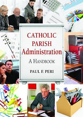 Picture of Catholic Parish Administration
