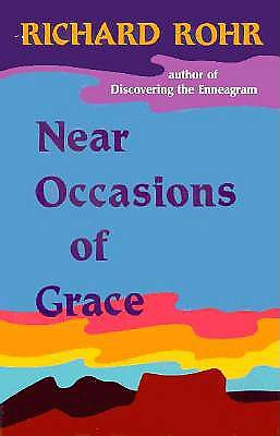 Picture of Near Occasions of Grace