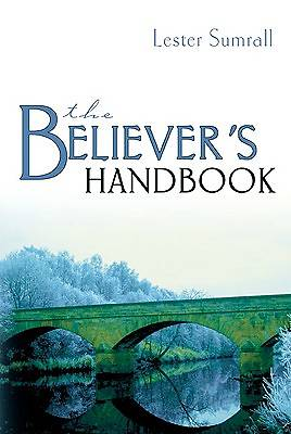 The Believers Handbook