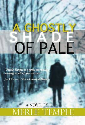 Picture of A Ghostly Shade of Pale
