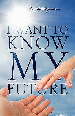 Picture of I Want to Know My Future