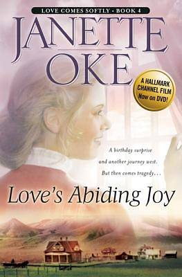 Loves Abiding Joy [ePub Ebook]