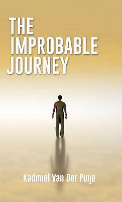 The Improbable Journey
