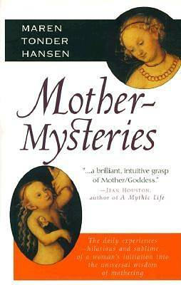 Mothermysteries