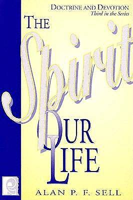 Spirit Our Life