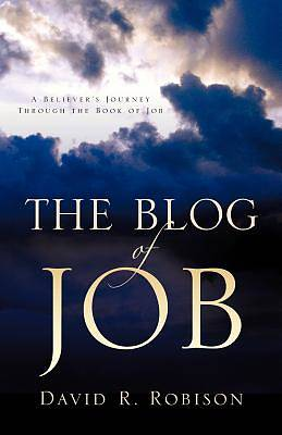 Picture of The Blog of Job
