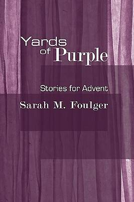 Yards of Purple