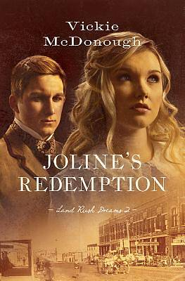 Picture of Joline's Redemption