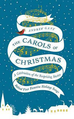 Picture of The Carols of Christmas