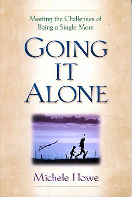 Picture of Going It Alone