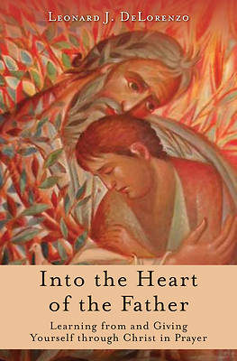 Picture of Into the Heart of the Father