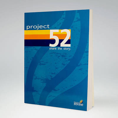 Picture of Project 52