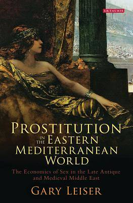 Picture of Prostitution in the Eastern Mediterranean World