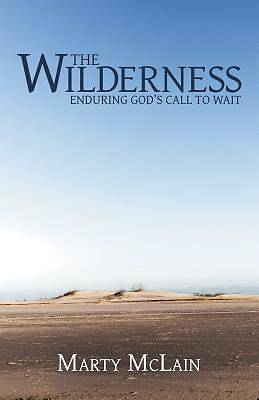 Picture of The Wilderness