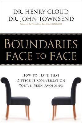 Boundaries Face to Face