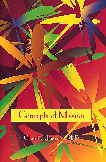 Concepts of Mission