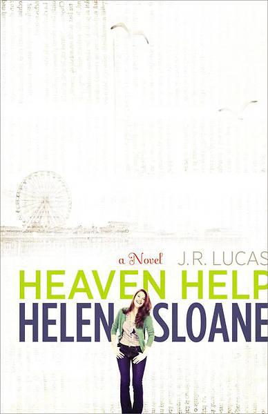 Picture of Heaven Help Helen Sloane