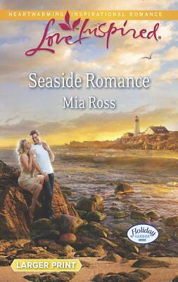 Picture of Seaside Romance