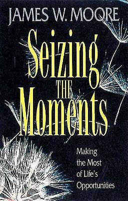 Picture of Seizing the Moments
