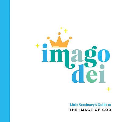 Picture of Imago Dei