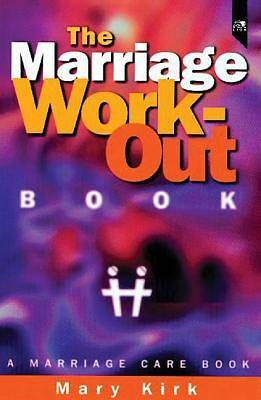 The Marriage Work-Out Book