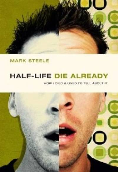 Picture of Half-Life/Die Already