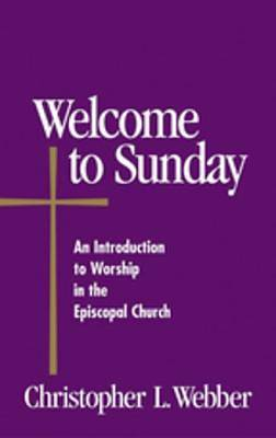 Welcome to Sunday [ePub Ebook]