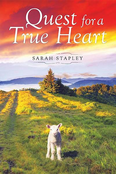 Quest for a True Heart